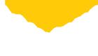 Achterkamp – samen bewust veilig! Logo