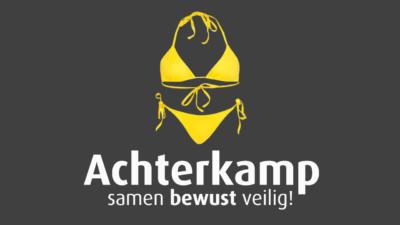 Logo Zomer 2018