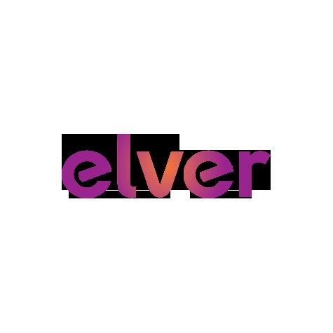 Veiligheidspartner Elver