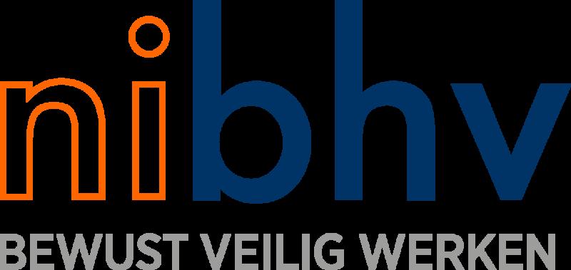 Logo NIBHV