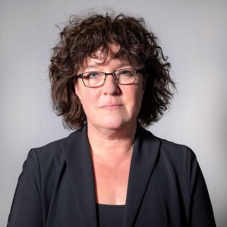 Sonja Brummelman